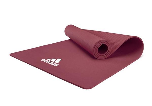 Thảm Adidas ADYG-10100MR
