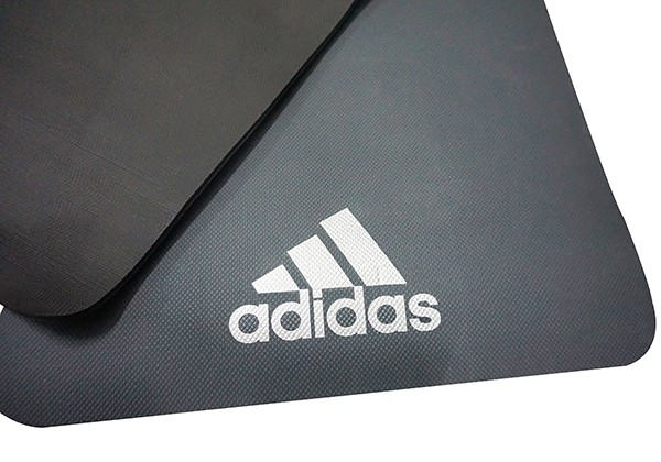 Thảm Adidas ADYG-10600GRDK