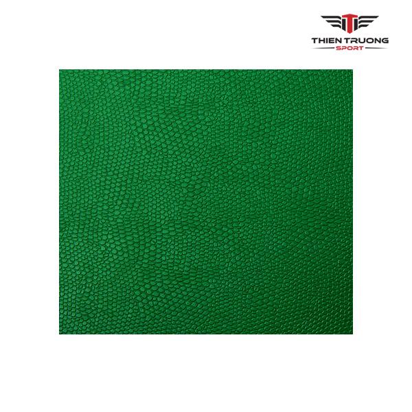Thảm sân cầu lông Enlio HN 21145