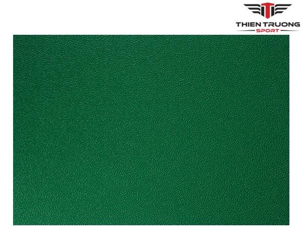 Thảm sân cầu lông Enlio A-21345 giá rẻ tại Thiên Trường Sport