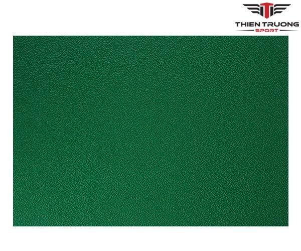 Thảm sân cầu lông Enlio A-23150 giá rẻ tại Thiên Trường Sport