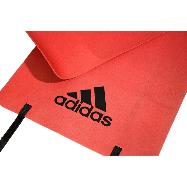 Thảm tập thể dục Adidas ADMT-12234OR