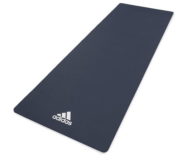Thảm tập Yoga Adidas ADYG-10100BL