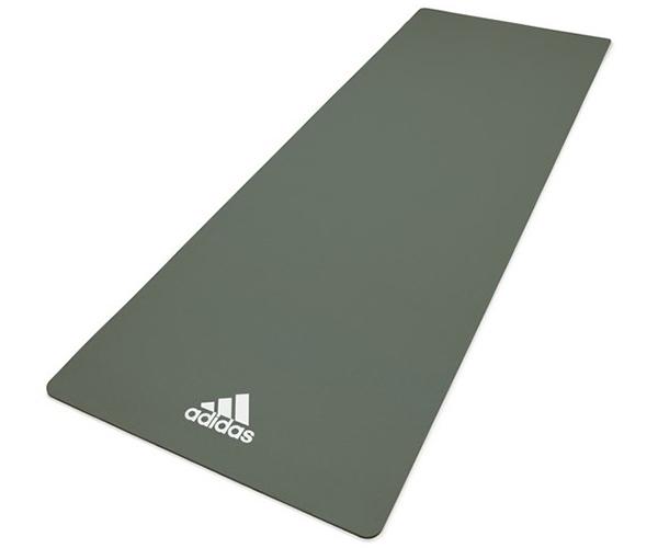 Thảm tập Yoga Adidas ADYG-10100RG