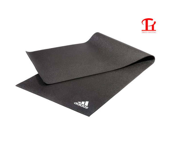 Thảm tập Yoga Adidas ADYG-10600GRDK giá rẻ tại Việt Nam