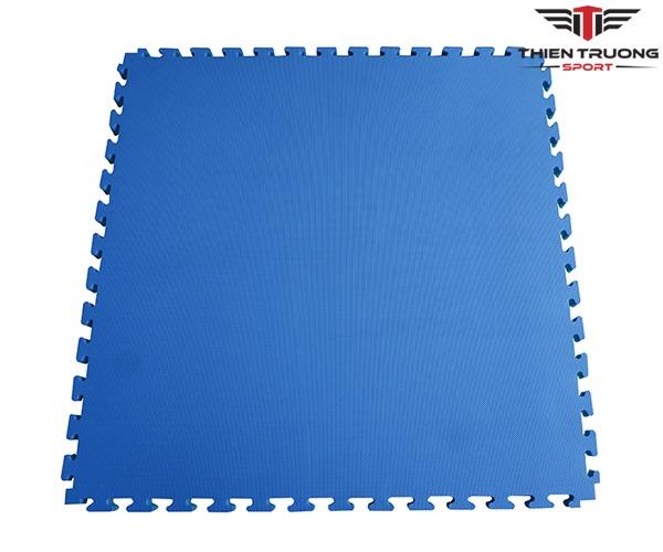 Thảm xốp tập võ dày 3cm dùng cho CLB võ thuật giá rẻ Nhất !