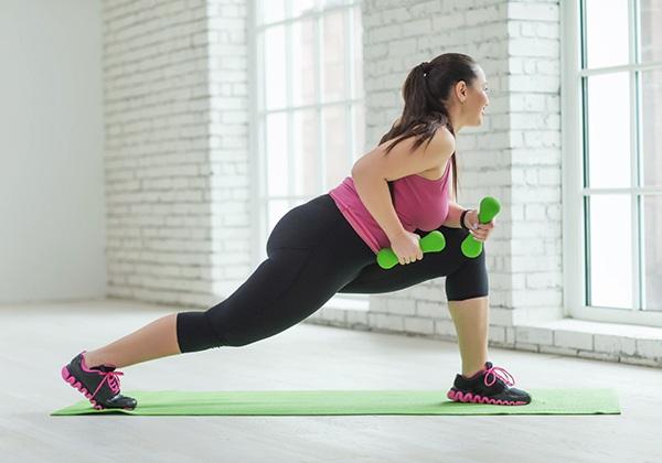 Cách giảm cân cho người hấp thụ tốt chi tiết và hiệu quả Nhất !