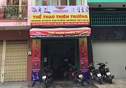 Thiên Trường tại Tp Hồ Chí Minh