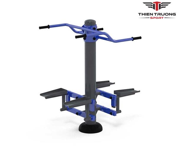 Thiết bị tập dậm chân S80018 giá rẻ nhất tại Thiên Trường Sport