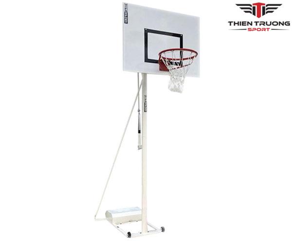 Trụ bóng rổ 801827 (BS827) chính hãng Vifa Sport giá rẻ Nhất