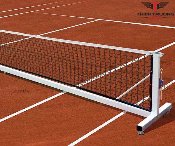 Trụ Tennis di động S25219 của Sodex giá rẻ nhất ở Việt Nam !