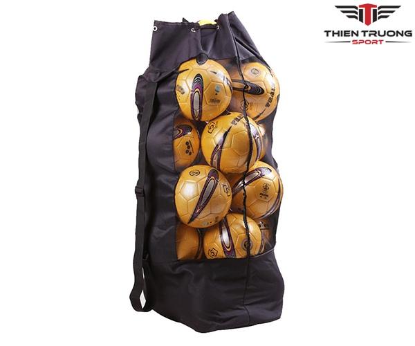 Túi đựng bóng đá, bóng rổ, bóng chuyền giá rẻ nhất Việt Nam !