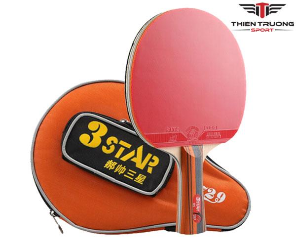 Vợt bóng bàn 729 3Star xịn, giá rẻ nhất tại Thiên Trường Sport