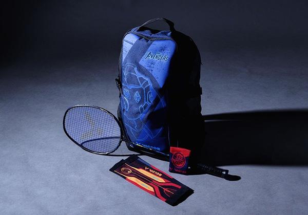 Các hãng vợt cầu lông tốt và được nhiều người ưa chuộng Nhất