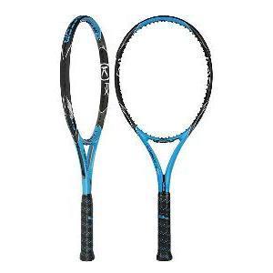 Vvợt Tennis Wilson [K]obra Team