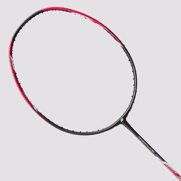 Vợt Yonex Nanoflare 700 đỏ + đen