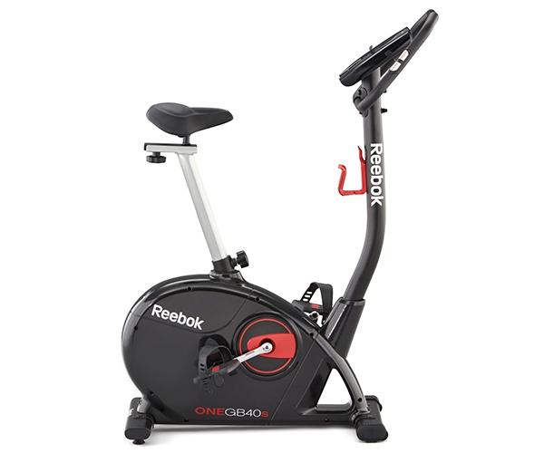 Xe đạp Reebok GB40S RVON-10101BK-AR