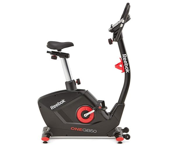 Xe đạp Reebok GB50 RVON-10401BK