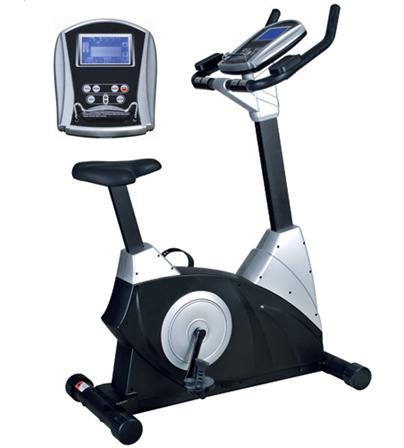 Xe đạp tập thể dục 805W