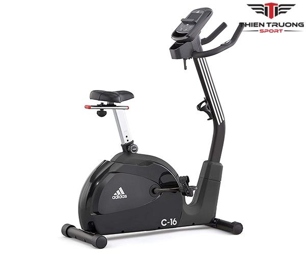 Xe đạp thể dục Adidas C-16 chính hãng giá rẻ tại Thiên Trường