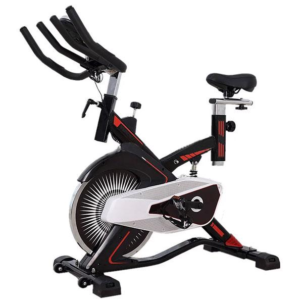 Xe đạp tập Fuji Luxury MK-100
