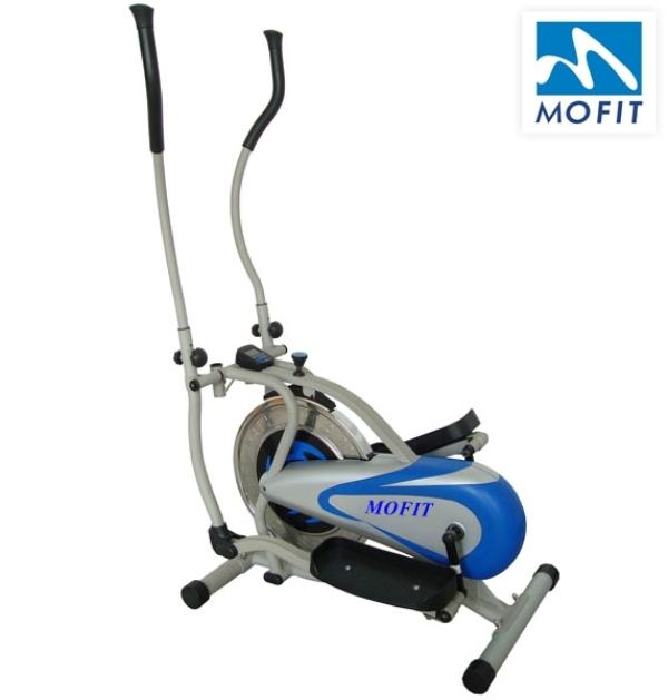 Xe đạp tập Mofit MO-2082