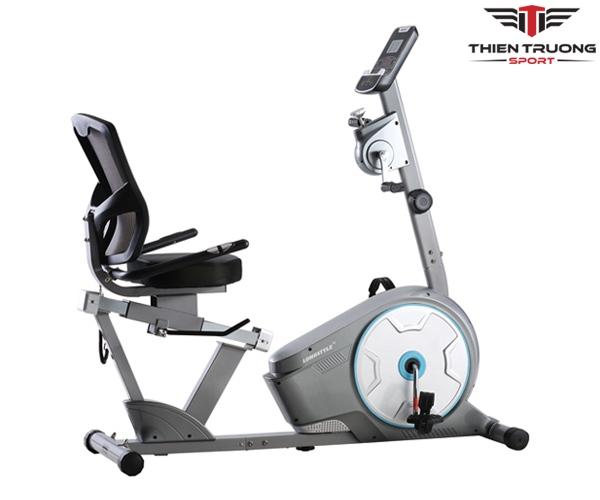 Xe đạp tập phục hồi chức năng BC85023 giá rẻ ở Thiên Trường