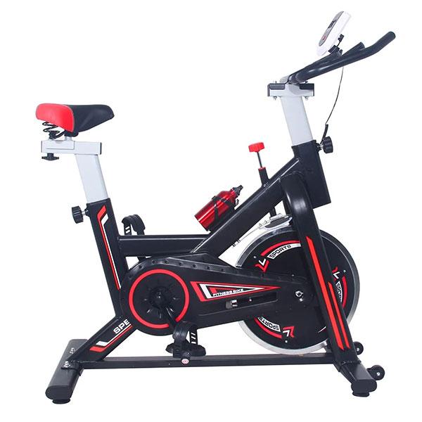 Xe đạp tập Spin Bike MK207
