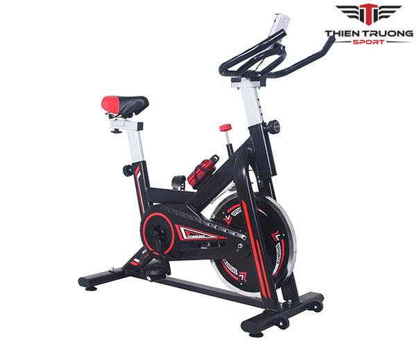 Xe đạp tập thể dục Spin Bike MK207 giá rẻ nhất tại Việt Nam