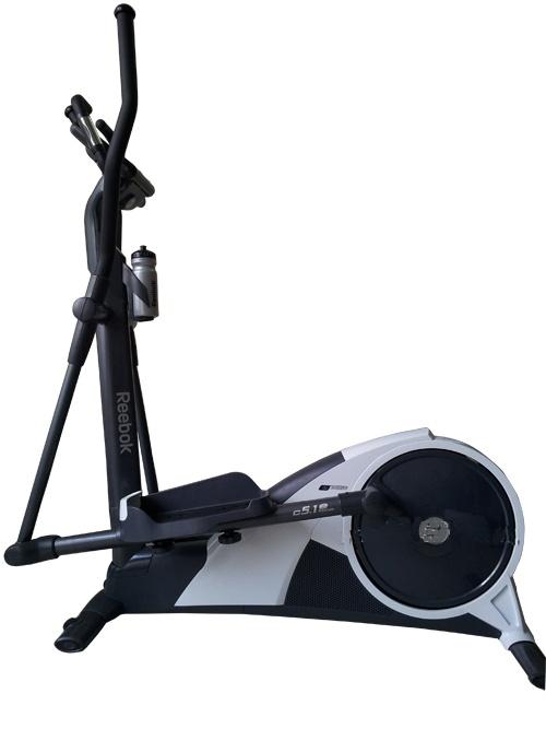 Xe đạp tập Reebok RE-14203