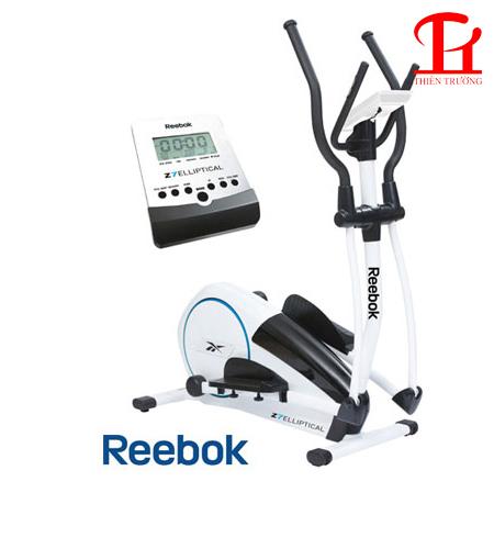 Xe đạp thể dục Reebok Elip Z7