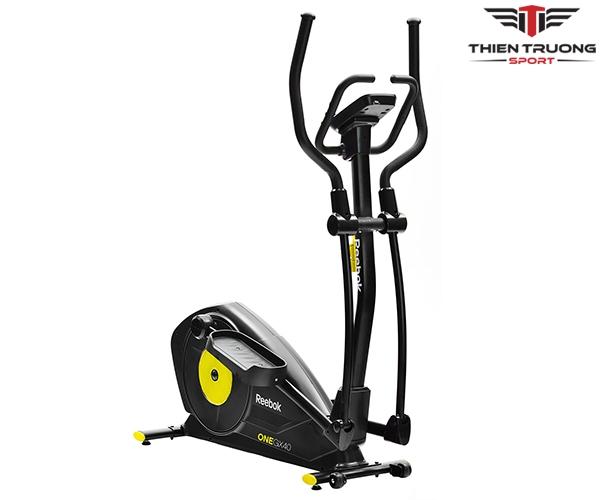 Xe đạp thể dục Reebok GX40 RVON-10111BK xịn, giá rẻ Nhất