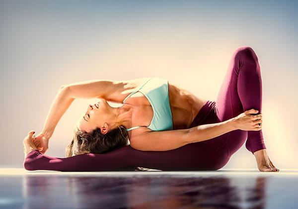 Tập Yoga có tác dụng gì? Yoga có mang đến lợi ích giảm cân?
