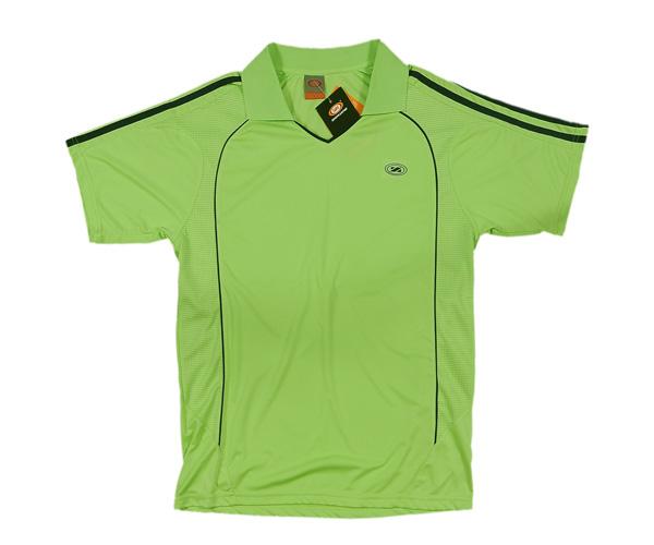 Áo thể thao 9417 xanh cốm  chất liệu đẹp giá rẻ nhất