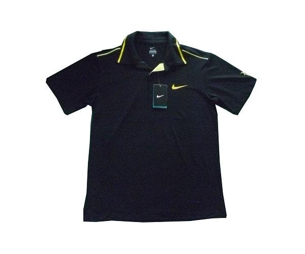 Áo lạnh Nike 103 thiết kế đẹp mắt, chất liệu xịn và giá bán rẻ !