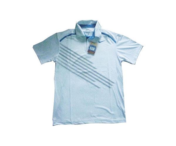 Áo lạnh Nike 107 có kiểu dáng đẹp, chất liệu xịn và giá rẻ Nhất