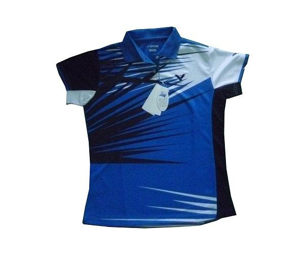 Áo cầu lông Yonex 111 chất vải đẹp, thiết kế đẹp và giá rẻ Nhất