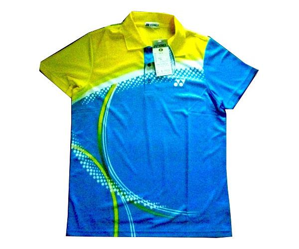 Áo cầu lông Yonex 112 mẫu đẹp và giá rẻ nhất tại Thiên Trường