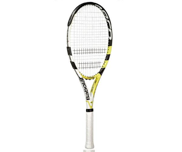Vợt tennis Babolat AeroPro Lite GT chính hãng giá rẻ