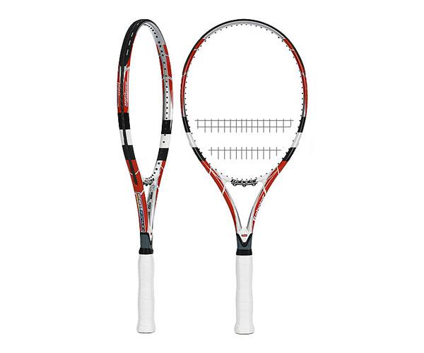 Vợt tennis Babolat Drive Z 105 chính hãng giá tốt nhất