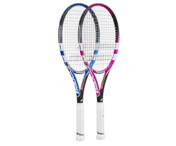 Vợt Tennis Babolat E - Sense Lite chính hãng giá rẻ nhất