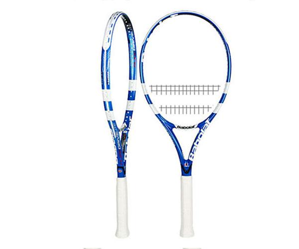 Vợt Tennis Babolat Pure Drive GT Lite chính hãng giá rẻ nhất !