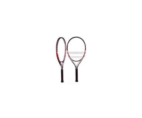 Vợt Tennis Babolat Y 112 LTD giá rẻ tại Thiên Trường Sport !