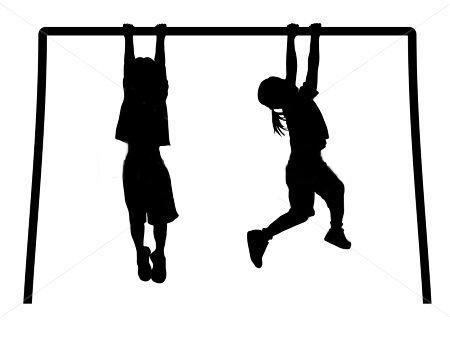 Các bài tập xà đơn tăng chiều cao đúng cách cho nam lẫn nữ !