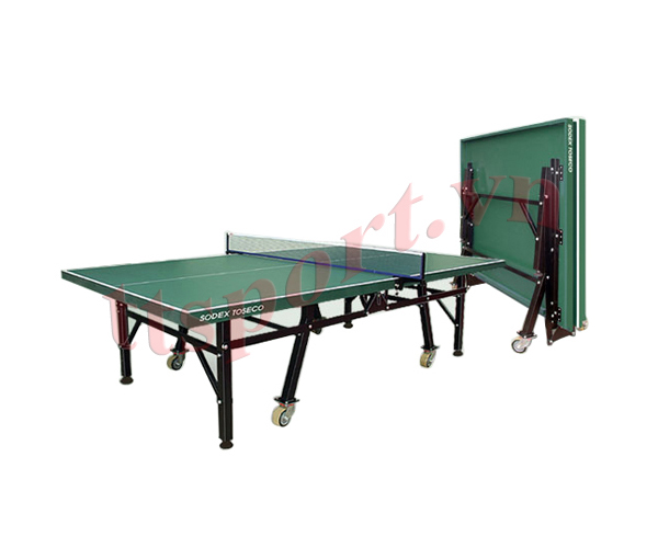 Bàn bóng bàn thi đấu T3551 (303551) giá rẻ nhất tại Việt Nam