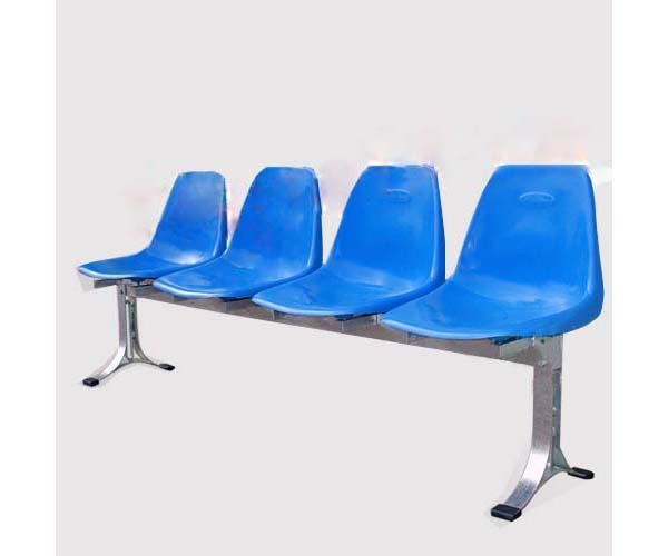 Băng ghế 4 chỗ 401692 (S1692) của hãng Vifa Sport giá rẻ nhất