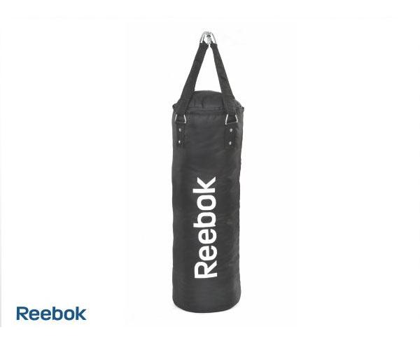 Bao Boxing 4 Feet chính hãng Reebok giá rẻ nhất tại Việt Nam