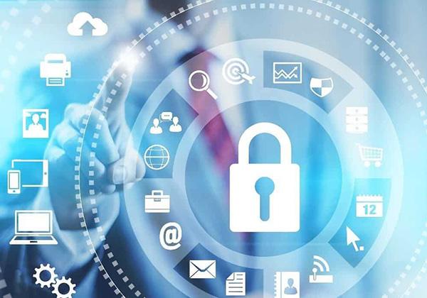 Chính sách bảo mật thông tin khách hàng ở Thiên Trường Sport
