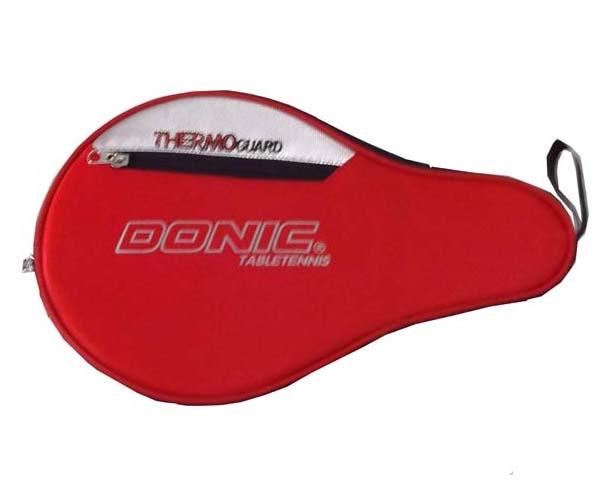 Bao đựng vợt bóng bàn Donic giá rẻ nhất ở Thiên Trường Sport