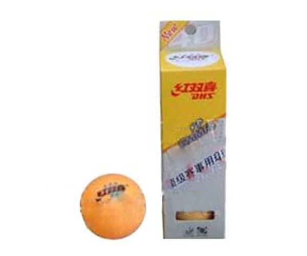 Quả bóng bàn 3 sao dùng tập luyện bóng bàn tại nhà giá rẻ Nhất